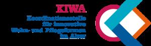 Logo KIWA