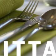 Bild-Mittag-Speiseplan