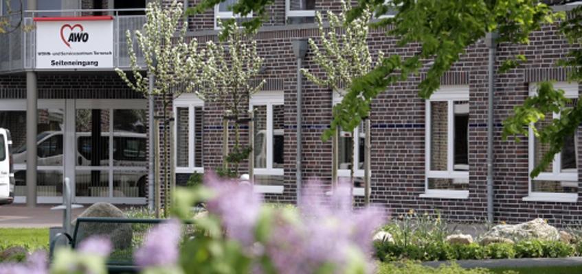 Wohn-und-Servicezentrum-Tornesch_01
