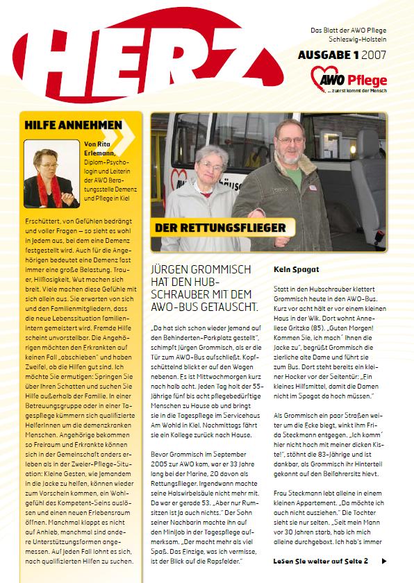 12007 Awo Pflege Schleswig Holstein