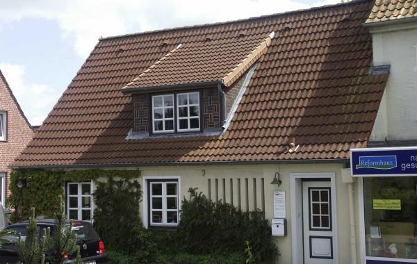 Foto Sozialstation Schacht-Audorf