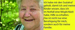 Frau Totale