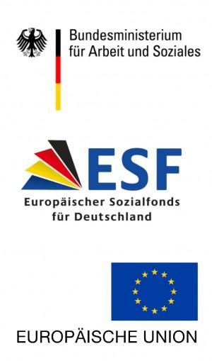 Logos ESF hochkant2