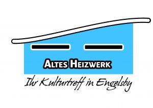 altesheizwerk_logo