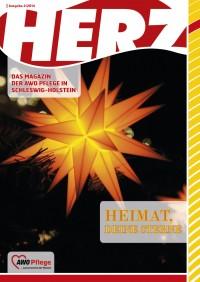 HERZ_02-2014_Titel_Heimat, deine Sterne