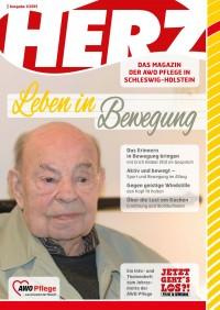 HERZ_1-2015_Bewegung_Titel