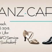 Tanz-Café