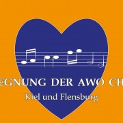 Chortreffen Kiel_600x380