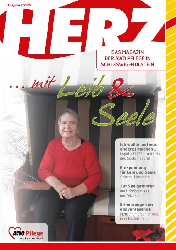 HERZ_2-2015_Titel