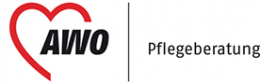 AWO Pflegeberatung_logo