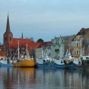 Harbour_of_Sønderborg[2]