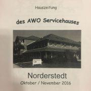 Buschtrommel Deckblatt Okt-nov 2016 Norderstedt