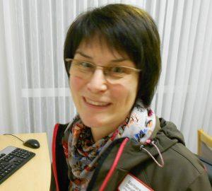 Barbara Sielaff