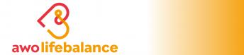 AWO-Lifebalance-Banner
